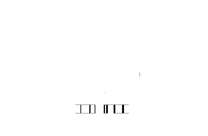 Anna Balciune